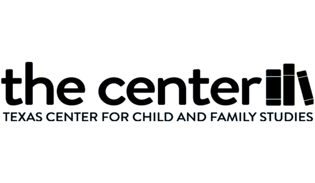 Partner Logo for Texas Foster Youth Health Initiative